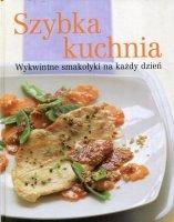 Książki Kucharskie Kucharstwo żywność Gastronomia