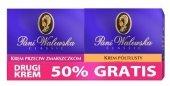 MIRAC*PW Krem Duo  p/zmarsz +półtłusty 50% gratis