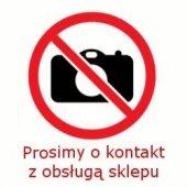 EVELINE KOL Odżyw d/pazn NAIL TH. Keratynowa