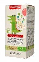 Fisher-Price Kids Care Oliwka do masażu i aromatoterapii 2w1  200ml