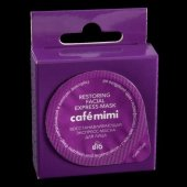 CAFE*MINI Maska do twarzy 15ml Regenerująca