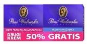 MIRAC*PW Krem Duo  p/zmarsz +nawilżaj. 50% gratis