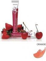 Eve błyszczyk Fruit G.Orange