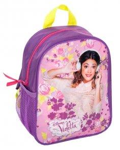Plecaczek Violetta
