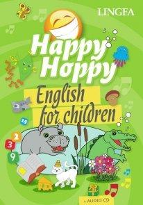 English for children Angielski dla dzieci