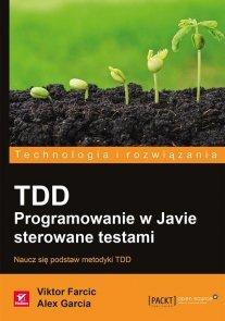 TDD Programowanie w Javie sterowane testami