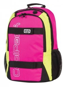 Plecak młodzieżowy CoolPack Action 25 L