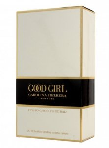 Carolina Herrera Good Girl Legere Woda perfumowana  50ml