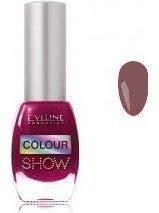 Eve lakier Colour Shov 609