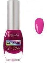 Eve lakier Colour Show 601