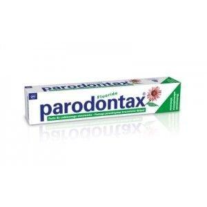 PARODONTAX FLUOR Pasta 75ml