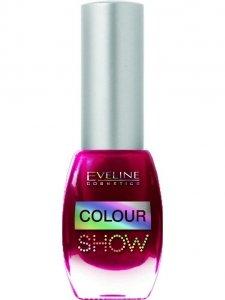 Eve lakier Colour Show 374
