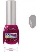 Eve lakier Colour Show 605