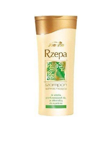 Joanna Rzepa szampon wzmacniajacy do wlosow przetluszczajacych 200ml