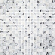 L'Antic Colonial Imperia White 1,5x1,5