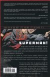 SUPERMAN RED SON SC (OLD EDITION)