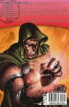 FANTASTIC FOUR ULTIMATE COLLECTION VOL 02 SC *