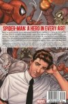 SPIDER-MAN THROUGH DECADES TP