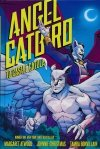 ANGEL CATBIRD VOL 02 HC