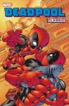 DEADPOOL CLASSIC VOL 05 SC (SUPERCENA)