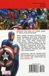 MARVEL ADVENTURES AVENGERS VOL 03 DIGEST SC (NEW EDITION) *