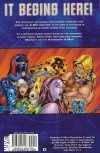 X-MEN THE COMPLETE AGE OF APOCALYPSE EPIC VOL 01 SC