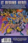X-MEN THE COMPLETE ONSLAUGHT EPIC VOL 01 SC