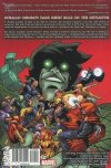 AVENGERS THE INITIATIVE DREAMS AND NIGHTMARES HC *
