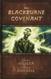 BLACKBURNE COVENANT TP
