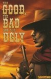 GOOD THE BAD AND THE UGLY SC