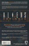 ALIENS DEFIANCE TP VOL 02 *