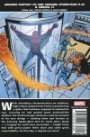 ESSENTIAL THE AMAZING SPIDER-MAN VOL 01 SC *