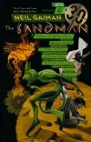 SANDMAN VOL 06 FABLES AND REFLECTIONS SC (NEW EDITION)