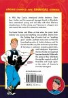 BEST OF ARCHIE AMERICANA GOLDEN AGE 1940S - 1950S SC