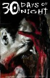 30 DAYS OF NIGHT ONGOING TP VOL 02