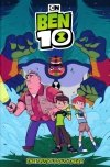BEN 10 THE TRUTH IS OUT THERE SC (SALEństwo)