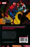 AMAZING SPIDER-MAN RENEW YOUR VOWS VOL 04 ARE YOU OKAY ANNIE SC