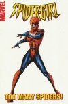SPIDER-GIRL VOL 06 SC