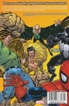 SPIDER-MAN THE NEXT CHAPTER VOL 02 SC