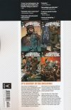 ARCHER AND ARMSTRONG TP VOL 01 MICHELANGELO CODE