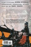 BATMAN AND THE OUTSIDERS VOL 02 THE SNARE SC