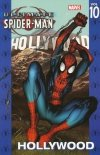 ULTIMATE SPIDER-MAN VOL 10 SC (NEW EDITION)