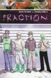 FRACTION SC (2011 EDITION)