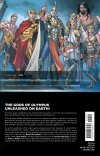 INJUSTICE GODS AMONG US YEAR FOUR COMPLETE COLL TP