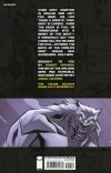 ASTOUNDING WOLF-MAN VOL 02 SC