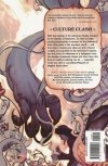 FABLES TP VOL 07 ARABIAN NIGHTS AND DAYS