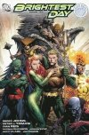 BRIGHTEST DAY VOL 02 HC