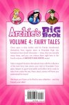 ARCHIES BIG BOOK VOL 04 FAIRY TALES SC