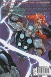AGENTS OF ATLAS VS X-MEN AND AVENGERS HC (STANDARD COVER) *