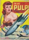 ART OF THE PULPS HC